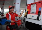 Cek Gaji Karyawan SPBU Terbaru di Sini