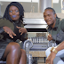 Video Download | Tahle Wedzinza ft Jah Prayzah – Give me more