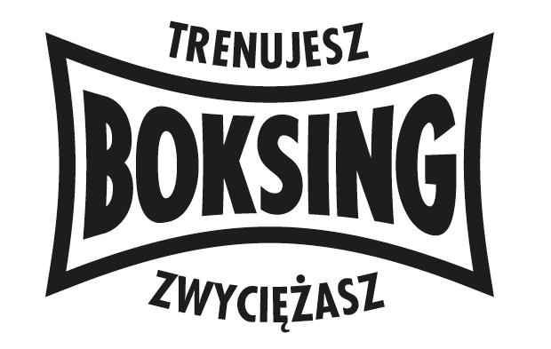 """SKF """"BOKSING"""" Zielona Góra, Trenujesz - Zwyciężasz!"""
