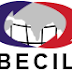 BECIL Recruitment 2020 : Apply for Project Executive Vacancy [14 Posts]