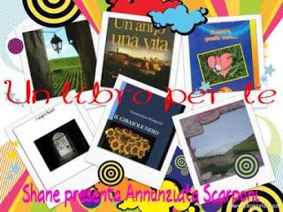 http://semplicementeioshane.blogspot.it/2013/02/un-libro-per-te.html