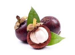 5 Khasiat Buah Manggis untuk Kesehatan - Siapa yang tidak suka dengan buah manggis. Buah dengan rasa manis dan kaya manfaat untuk kesehatan. Khasiat buah manggis untuk kesehatan memang cukup fenomenal. Buah tersebut memiliki banyak manfaat seperti beberapa manfaat buah manggis berikut.  1. Mencegah penyakit batu ginjal  Di dalam buah manggis mengandung cukup banyak senyawa baik yang bermanfaat untuk mencegah penyakit batu ginjal.  2. Membantu menangkal radikal bebas  Sudah diketahui bahwa radikal bebas cukup berbahaya bagi kesehatan. 3. Membantu mencegah penyakit kanker  Setiap orang memiliki potensi untuk terkena kanker. Ada beberapa faktor yang bisa membuat menghidupkan potensi tersebut. Seperti faktor keturunan atau karena gaya hidup yang tidak sehat. Kanker menjadi salah satu penyakit penyebab kematian.  4. Mencegah pertumbuhan jamur  Manfaat lain dari buah manggis adalah mencegah timbulnya jamur.  5. Menurunkan berat badan  Tidak hanya khasiat buah manggis untuk kesehatan, manfaat buah manggis juga sangat membantu untuk penurunan berat badan.