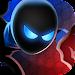 Tải Game Stickman Warriors UFB Fighting Hack Full Tiền Vàng Cho Android