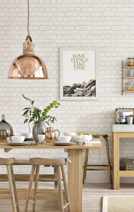 The Complete Guide to Hygge: 20 Cosy Touches to Add to Your Decor