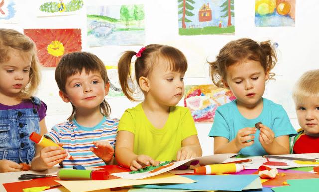 preescolar,kindergarden,escuela,niños,bebés