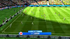 Free Download FIFA 2014 For PC Games Full Version