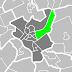 Berkum energieneutraal 2025: eerste wijk in Zwolle