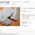 Silk Road Vendor Pleaded Guilty to Drug Distribution in Fatal Overdose Case