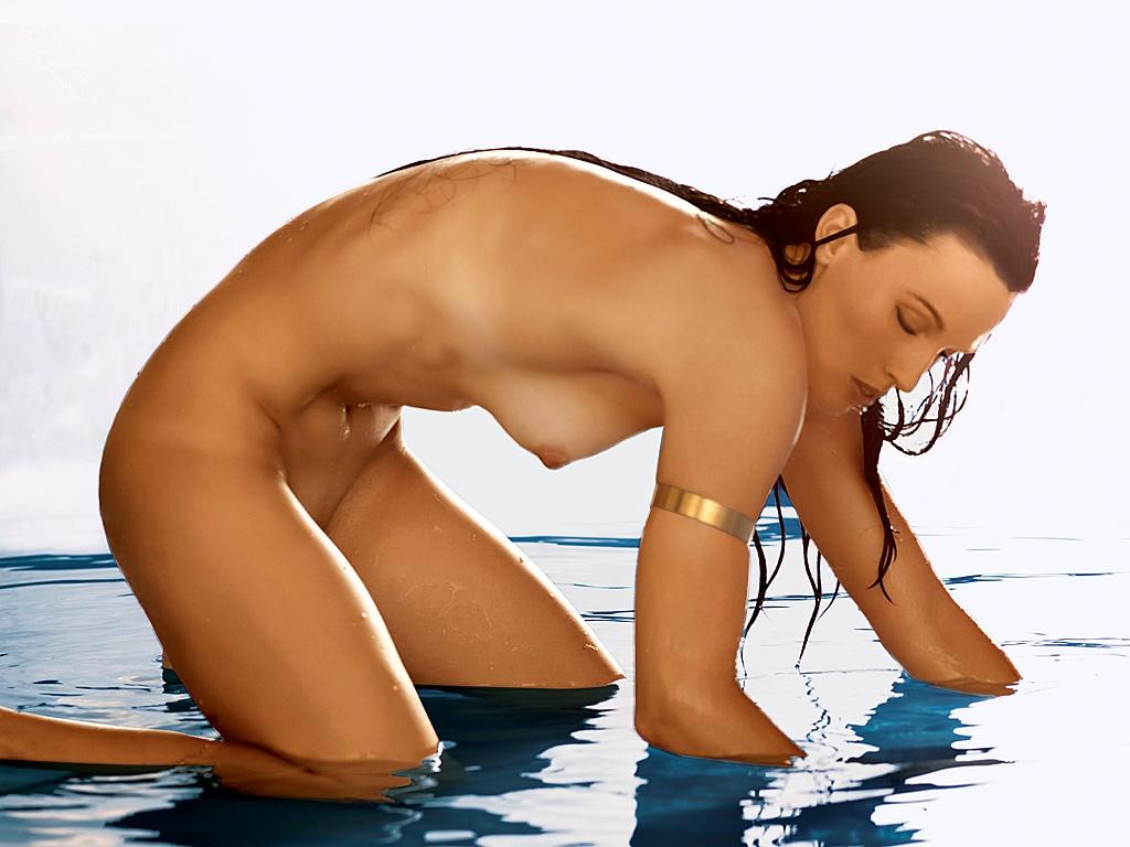 ero-foto-olimpiyskoy-chempionki