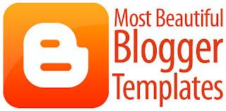 en iyi blogger temaları