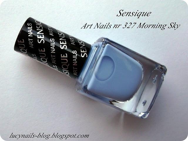 sensique_art_nails_327_morning_sky
