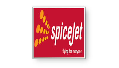 Spicejet Walkin Recruitment Drive 2015-2016 for Freshers in Mumbai - Jobs4indians.in