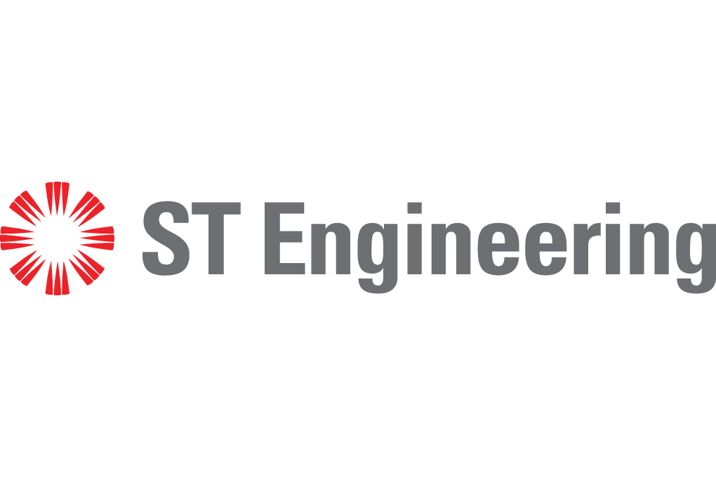 Job Vacancy At Singapore Technologies Aerospace Ltd
