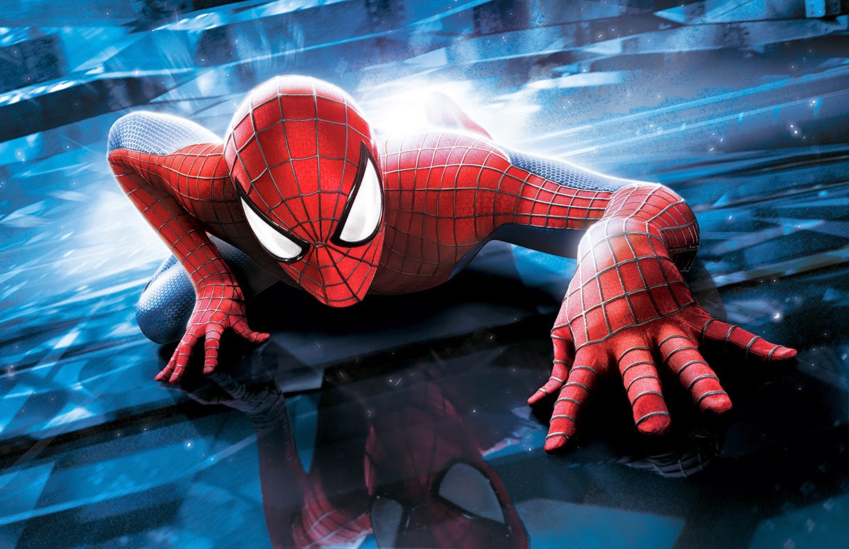 http://www.totalcomicmayhem.com/2015/02/spider-man-will-join-marvel-cinematic.html