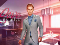 CODE de TRICHE LOVE& DIARIES: DUNCAN -  POINTS D'ACTION (PA) GRATUITS| CONSEIL|