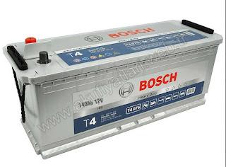 bosch-140-amper-t4-serisi