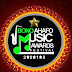 MP's In Brong Ahafo Region Failed To Support Brong Ahafo Music Awards; Organisers Reveal