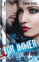 https://www.amazon.de/Blue-Eyes-F%C3%BCr-immer-dein-ebook/dp/B01GF018OA