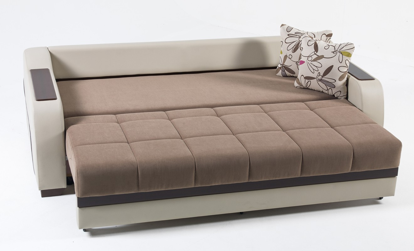 Jual Sofa Bed Murah Di Jakarta Selatan Sofas For Tight Spaces Daftar Harga Furniture Kantor Rumah Minimalis Jati Lentini