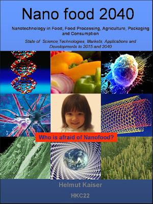 White House Blocking EPA Efforts to Issue Rules on Nanomaterials