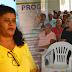 """Prefeitura de Baixa Grande do Ribeiro lança oficialmente o """"Programa Vida Saudável"""""""