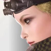 Combat Squad - Online FPS v0.5.5