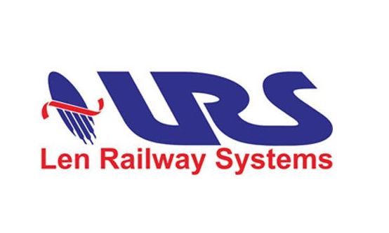 Lowongan Kerja  Rekrutmen Terbaru PT Len Railway Systems Besar Besaran   Juni 2018