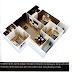 Thiết kế căn hộ 3 phòng ngủ Hà Nội Center Point.