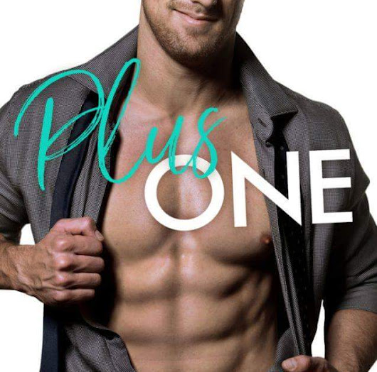 Book Review: Plus One by Aleatha Romig