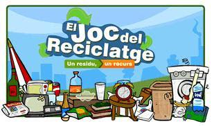 http://www.arc.cat/ca/publicacions/exe/reciclatge/index.html#_ga=2.25107833.2130216589.1553420241-1008396894.1541933812