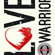 Love Warrior-A Book Review and My Honest Opinion (Beware)