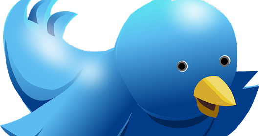 How to gain Free twitter Followers without following back.