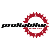 ProliaBike Action Store (Coimbra)