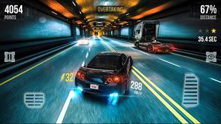 SR Racing MOD APK v1.223 Unlimited Money