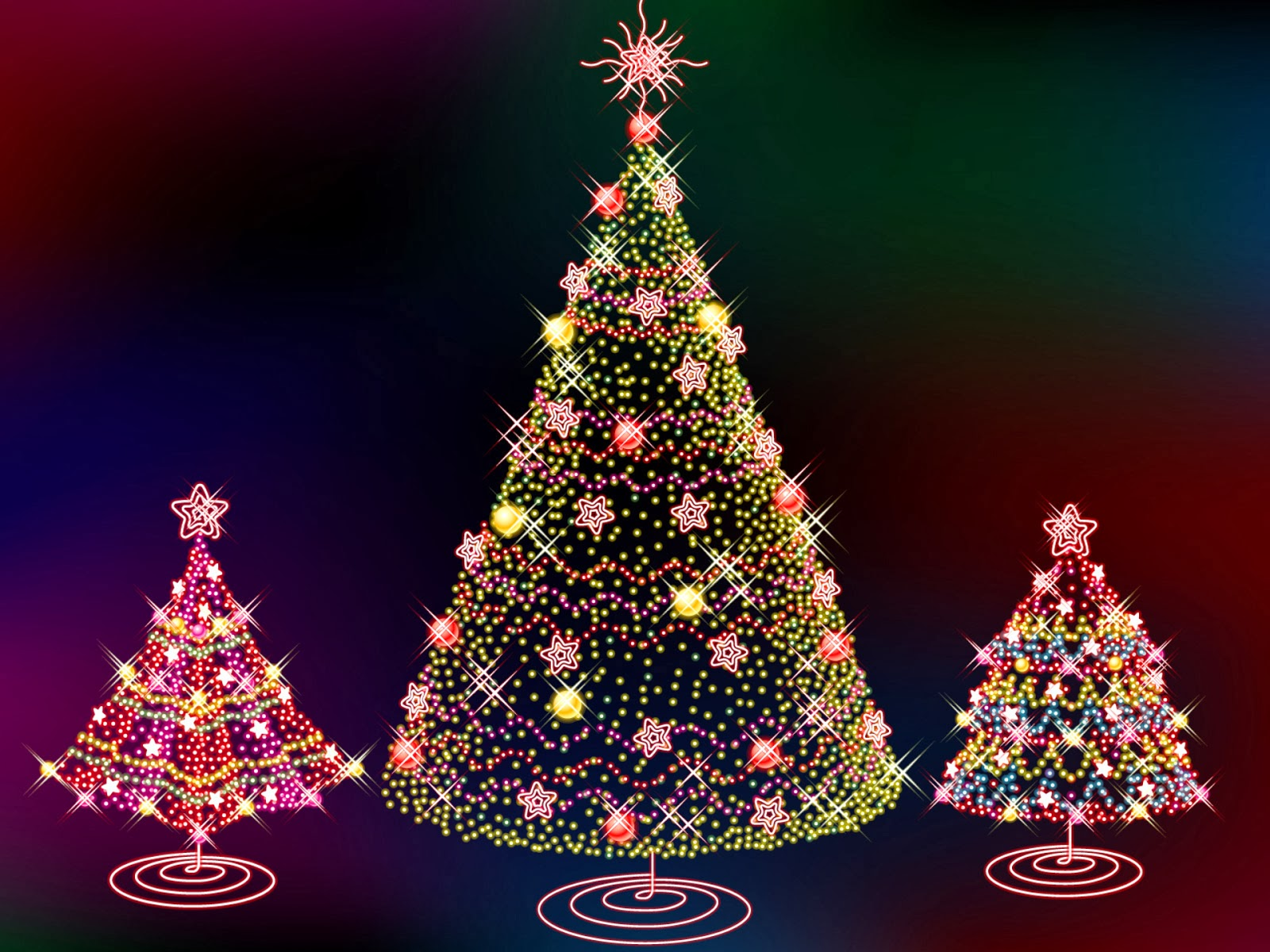 Images Of Christmas Wallpaper For Phone Spacehero