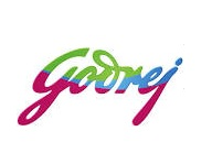 Godrej Freshers Trainee Recruitment