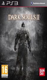 39e14e71f28507fb95ae2f6057309ecd63345383 - Dark Souls II PS3-iMARS