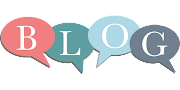 Introduction To Blogging & Different Types of Blogging Platforms