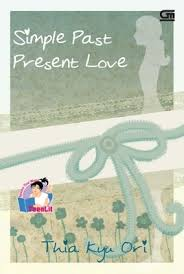 Thia Kyu Ori - Simple Past Present Love