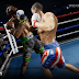 Creed: Rise to Glory hands-on — Friday night at the fights