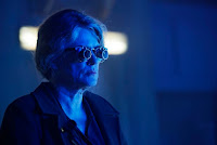 12 Monkeys Season 3 Image 12