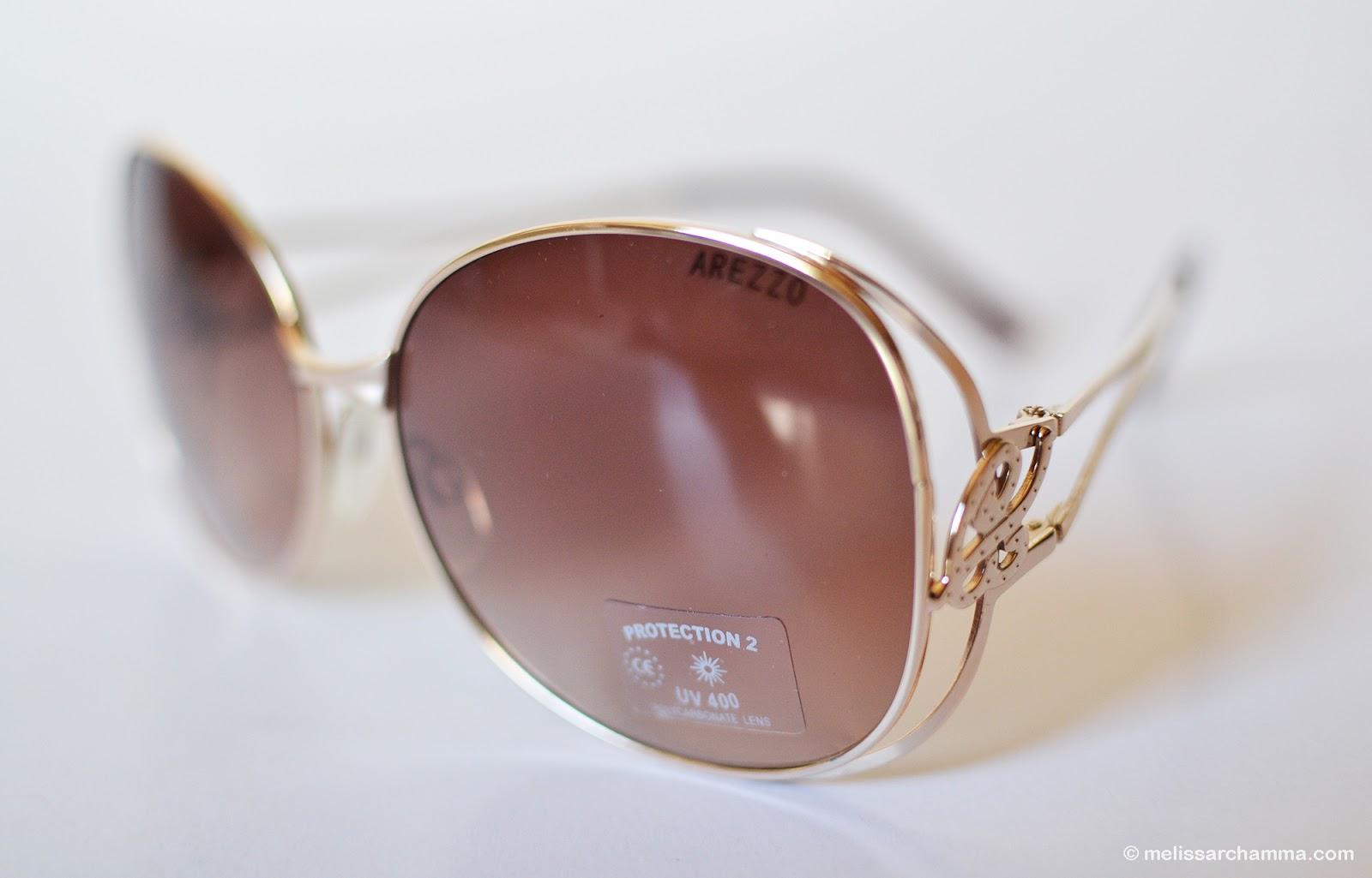 316cd3ea7013f Eu quero!  óculos de sol