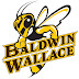 Four WNY students choose Baldwin Wallace lacrosse