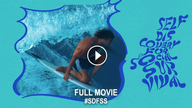 Self Discovery for Social Survival 2019 Full Movie HD