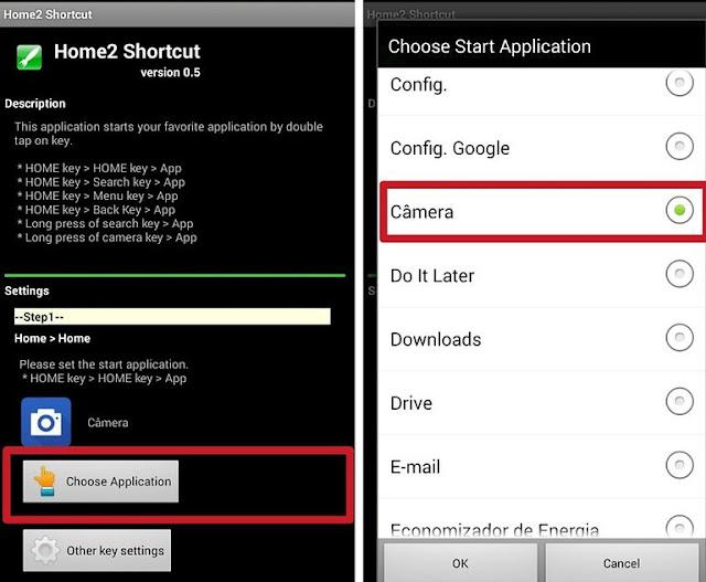 Cara Hacks 6 Aplikasi  Android   Yang Dapat Anda Lakukan Tanpa Rooting Tlepon Anda 7