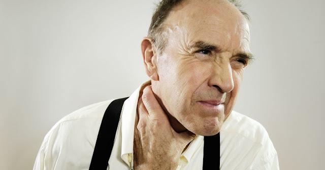 Tanaman Obat Kanker Tenggorokan, Cara Mengobati Paling Mujarab