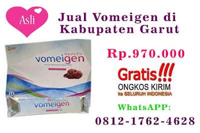 Jual Vomeigen Kabupaten Garut Hubungi 081217624628