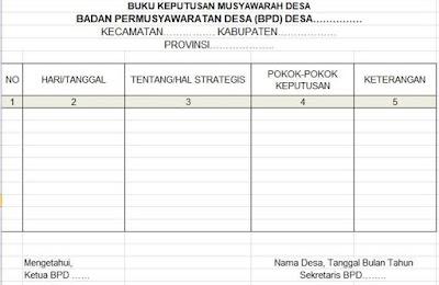 administrasi_bpd