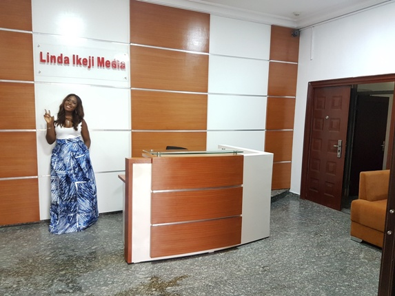linda-ikeji-media-office
