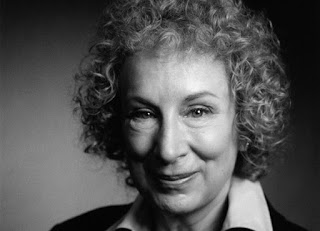 Margaret Atwood - El momento